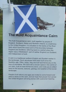 scot-cairn-13-sep-14 152
